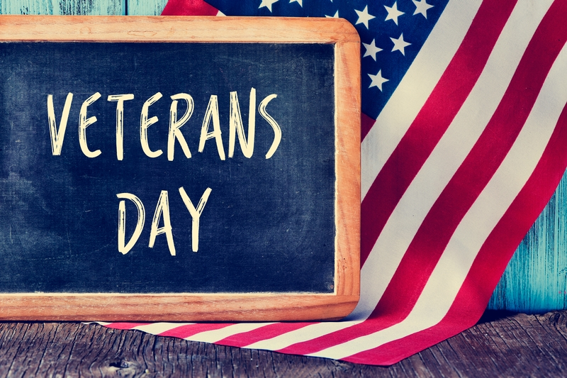 What You Need to Know About Veterans Aid and Attendance Benefits