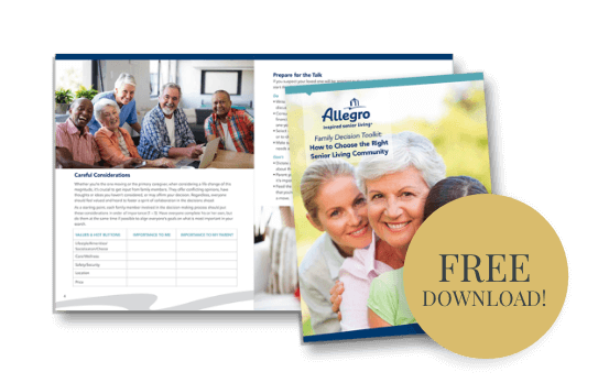 Download Guide